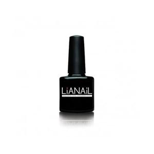 Lianail Гель-краска для ногтей «Карибское море»